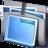 Partager et retrouver facilement vos documents avec le Bureau Virtuel