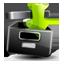 Centraliser et sauvegarder les informations avec la solution Bureau virtuel kel