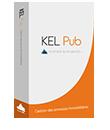 Découvrez le logiciel KEL Pub