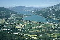 Baratier, Hautes-Alpes
